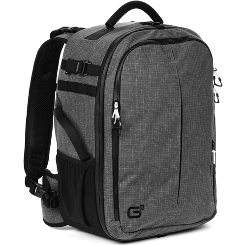 Tamrac G Elite G32 Backpack