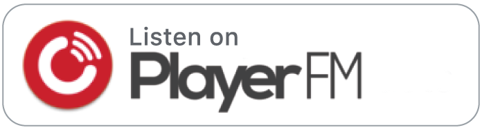 Player FM Badge